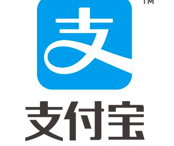 電子決済の先進国「中国」